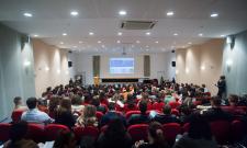 Εκδήλωση στο Ηράκλειο 28.2.2020