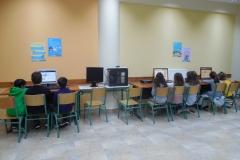 18ο Δημοτικό Σχολείο Λαμίας