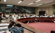Safer Internet for Children Expert Group 6.3.19