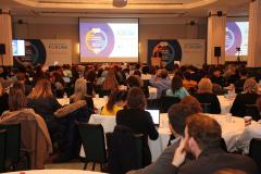 Safer Internet Forum 2019