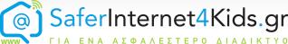 SaferInternet4Kids