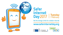 safer_internet_new