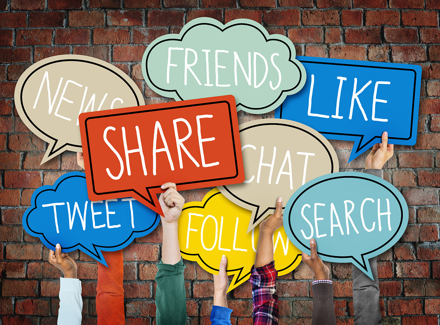 social media as a powerful tool in spreading speech and opinion Organized chaos: viral marketing, meet social media spreading the word person to person is the stuff of avon dreams — and bernie madoff nightmares and it requires the confidence to lose control.
