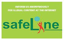 sidebar_safeline_en