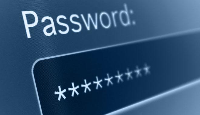 password-hacker_ep