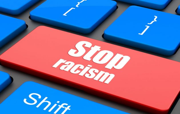195676-racism-on-the-internet_2-630x400