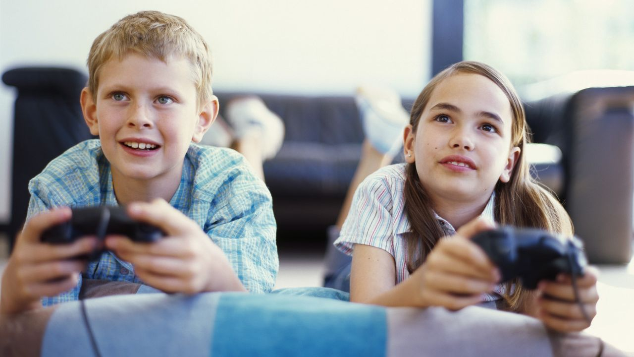 kidsgamesjpg-8ddc61_1280w