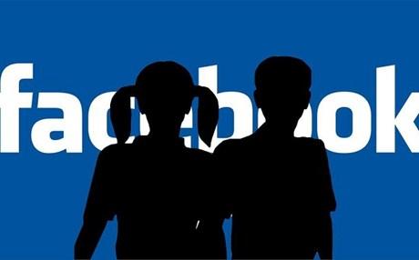 children-sold-facebook_b2