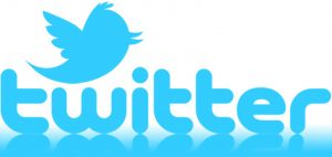 Does-Twitter-Indirectly-Accept-Being-A-Media-Company