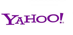 Yahoo-630x301