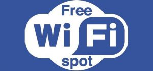get-free-wi-fi-through-facebooks-new-hotspot-check-program.1280x600