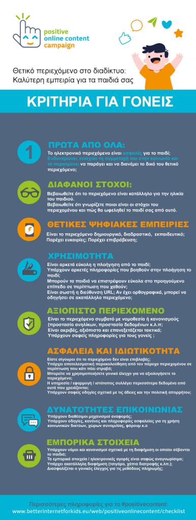ΠΟΙΟΤΙΚΟ-ΠΕΡΙΕΧΟΜΕΝΟ-ΓΟΝΕΙΣ