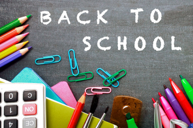 Back-To-School-Facebook-Cover-Picture610-395