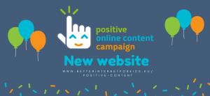 POCC 2017 new website