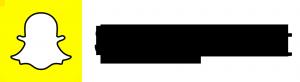 letter-snapchat-logo-png-27