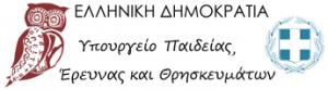 mainlogo
