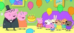 peppa-pig-my-birthday-708