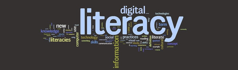 digital_literacy1