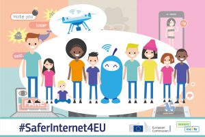 https://saferinternet4kids.gr/wp-content/uploads/2018/02/safeinternet4EU-300x201.jpg