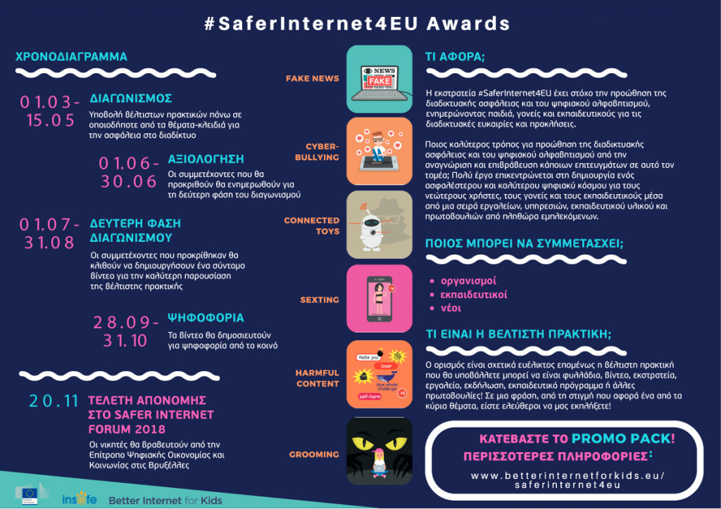#SaferInternet4EU-Awards_1_pager-(1)