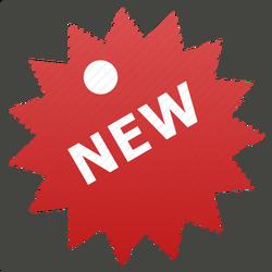 rsz_new-512