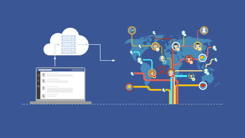 Facebook  Εφαρμογές τρίτων και έλεγχος προστασίας προσωπικών ... fa9a9c9849a
