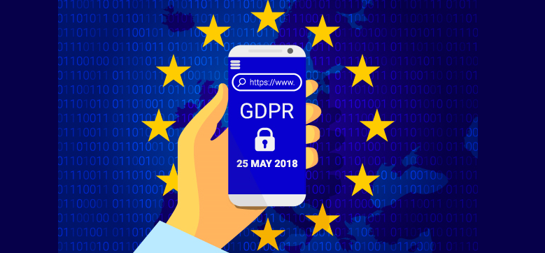 8674050864a Γενικός Κανονισμός Προστασίας Προσωπικών Δεδομένων (GDPR ...