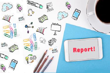 report-375-250