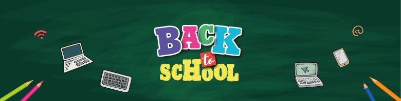 https://saferinternet4kids.gr/yliko/back-to-school-2019/